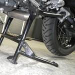 Yamaha XTZ1200 SUPER TENERE 11151 (30)