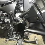 Yamaha XTZ1200 SUPER TENERE 11151 (31)