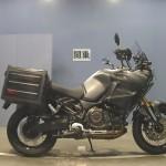 Yamaha XTZ1200 SUPER TENERE 11151 (3)