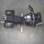 Yamaha XTZ1200 SUPER TENERE 11151 (4)
