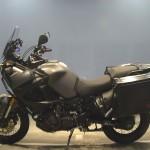 Yamaha XTZ1200 SUPER TENERE 11151 (7)