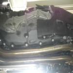 Yamaha XTZ1200 SUPER TENERE 11151 (8)