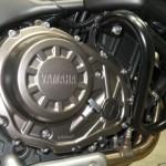 Yamaha XTZ1200 SUPER TENERE 11151 (9)
