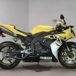 Yamaha YZF-R1 12467 (2)