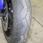 Yamaha YZF-R1 5067 (14)