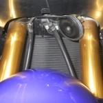 Yamaha YZF-R1 5067 (16)