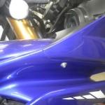 Yamaha YZF-R1 5067 (18)