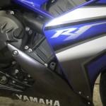 Yamaha YZF-R1 5067 (19)