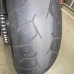 Yamaha YZF-R1 5067 (23)