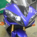 Yamaha YZF-R1 5067 (26)