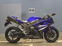 Yamaha YZF-R1 5067 (3)