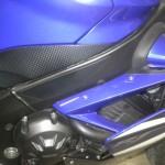 Yamaha YZF-R1 5067 (31)