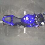 Yamaha YZF-R1 5067 (4)