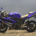 Yamaha YZF-R1 5067 (7)