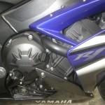 Yamaha YZF-R1 5067 (9)