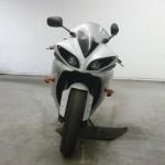 Yamaha YZF-R1 9437 (4)