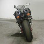 Yamaha YZF-R1 9437 (6)