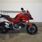 Ducati Multistrada 1200 S DVT (1)