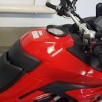 Ducati Multistrada 1200 S DVT (10)