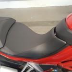 Ducati Multistrada 1200 S DVT (11)