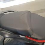 Ducati Multistrada 1200 S DVT (12)