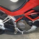 Ducati Multistrada 1200 S DVT (14)