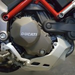 Ducati Multistrada 1200 S DVT (15)