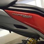 Ducati Multistrada 1200 S DVT (17)