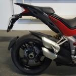 Ducati Multistrada 1200 S DVT (18)