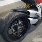 Ducati Multistrada 1200 S DVT (19)