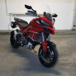 Ducati Multistrada 1200 S DVT (20)