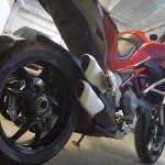 Ducati Multistrada 1200 S DVT (21)
