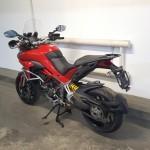 Ducati Multistrada 1200 S DVT (22)