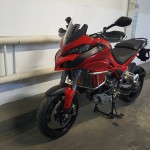 Ducati Multistrada 1200 S DVT (23)