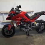 Ducati Multistrada 1200 S DVT (24)