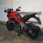 Ducati Multistrada 1200 S DVT (25)