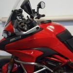 Ducati Multistrada 1200 S DVT (26)