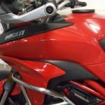 Ducati Multistrada 1200 S DVT (27)