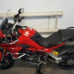 Ducati Multistrada 1200 S DVT (28)