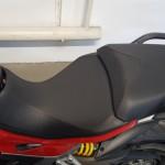 Ducati Multistrada 1200 S DVT (29)