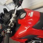 Ducati Multistrada 1200 S DVT (30)