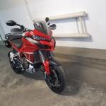 Ducati Multistrada 1200 S DVT (4)