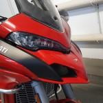Ducati Multistrada 1200 S DVT (5)