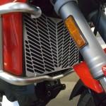 Ducati Multistrada 1200 S DVT (7)