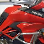 Ducati Multistrada 1200 S DVT (9)