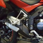 Ducati Multistrada 1200S (10)