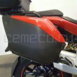 Ducati Multistrada 1200S (11)