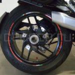 Ducati Multistrada 1200S (12)