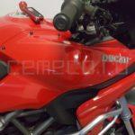 Ducati Multistrada 1200S (14)
