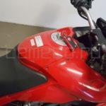 Ducati Multistrada 1200S (15)